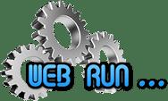 - WEB RUN - Développeur WEB & Solutions e-commerce